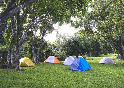 SSretreats_camping4_1