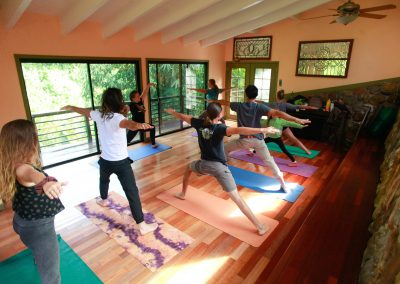 SSretreats_yoga